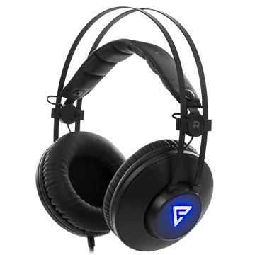 Paracon ARUBA 7.1 USB Gaming Headset