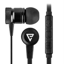 Paracon ORBIT In-Ear Gaming Headset